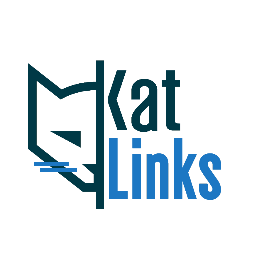 KatLinks